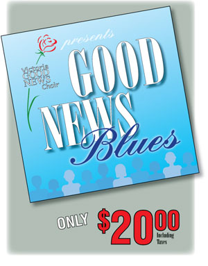 victoria-good-news-choir-blues-cd-cover-image
