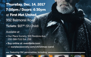 cbc-christmas-carol-benefits-our-place-victoria-bc-dec-2017