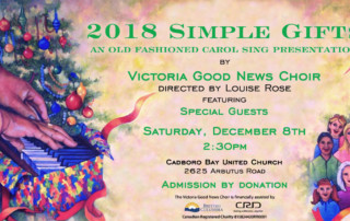 Simple-Gifts-Carol-Sing-Victoria-Good-News-Choir-Dec-8th-2018-1200x625